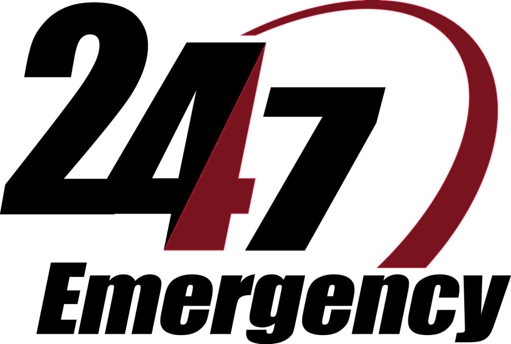 27-7-service
