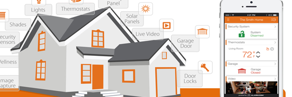 home-automation-banner
