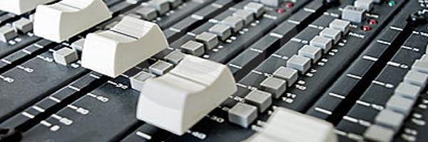 pro-audio-banner